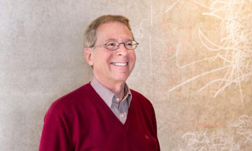 Jon Becker