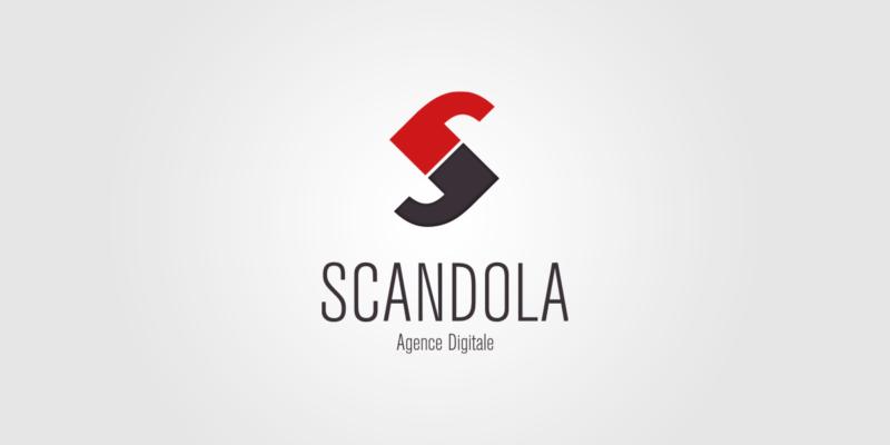 Scandola Agency