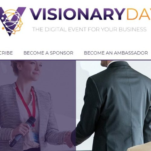 Wikimedia CH at the Visionary Day Ticino, 3 to 9 of October
