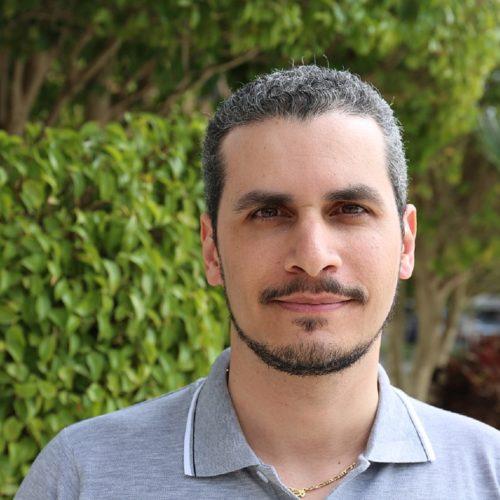 Mourad Ben Abdallah : Donner de la visibilité au contenu de Wikipédia
