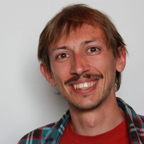 Lorenzo Losa new Board Member of Wikimedia Foundation